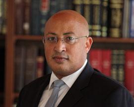 Salim Succar